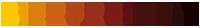 BIERFREIHEIT Logo